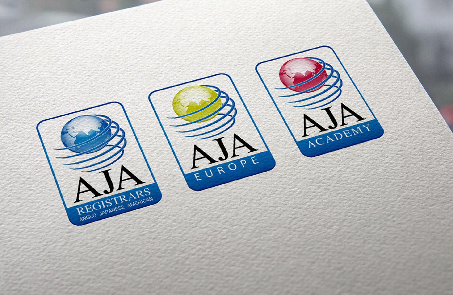 AJA-studio-immagine-coordinata
