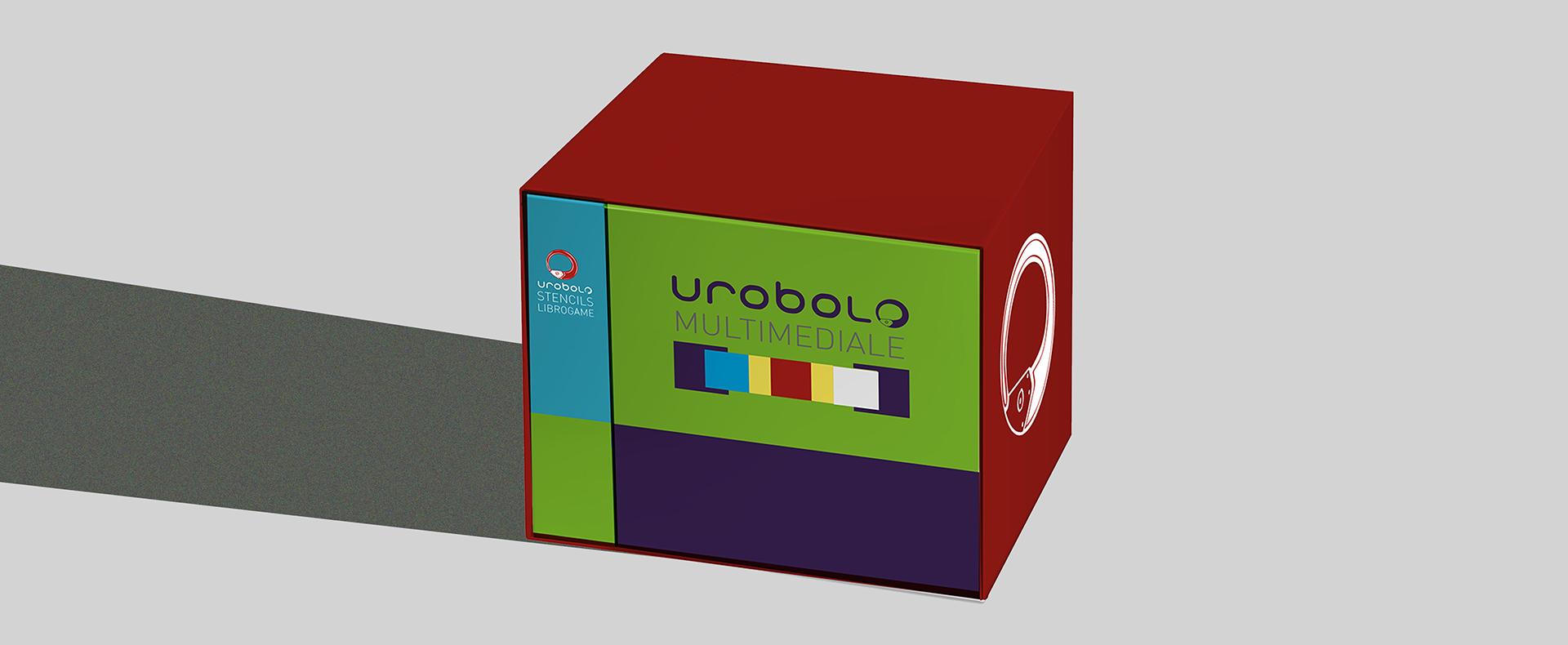 Urobolo-gioco-multimediale-laboratorio-didattico