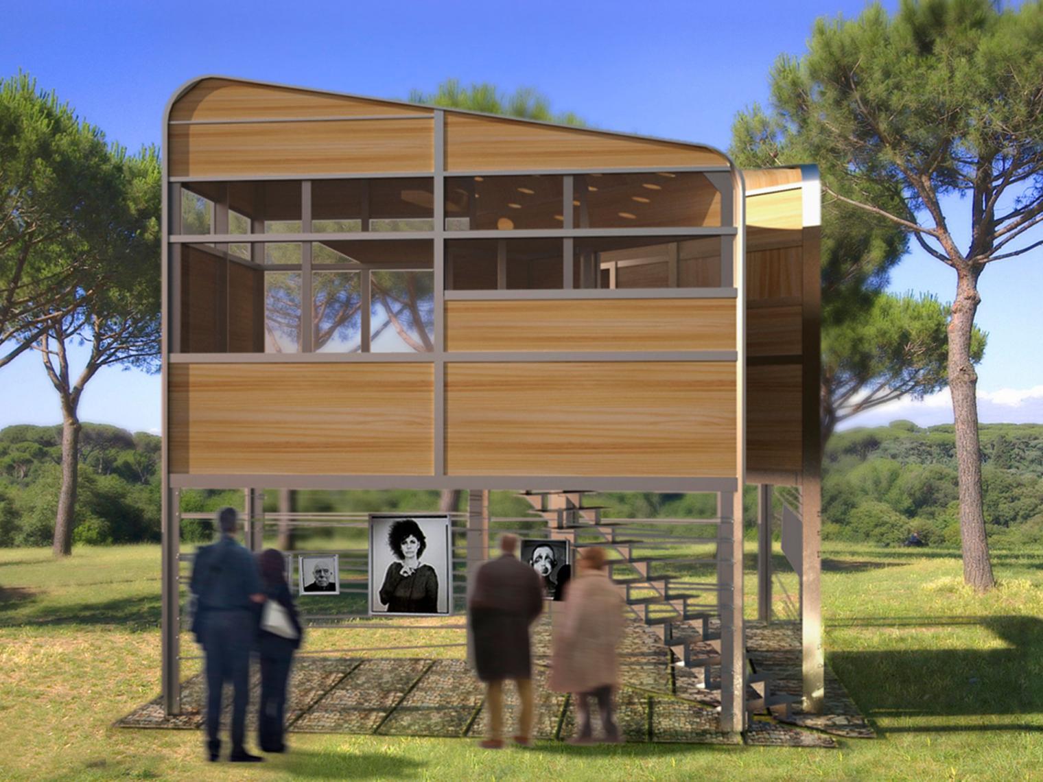 artspace-studio-modulo-abitativo-per-artisti-sostenibile-mostra-opere