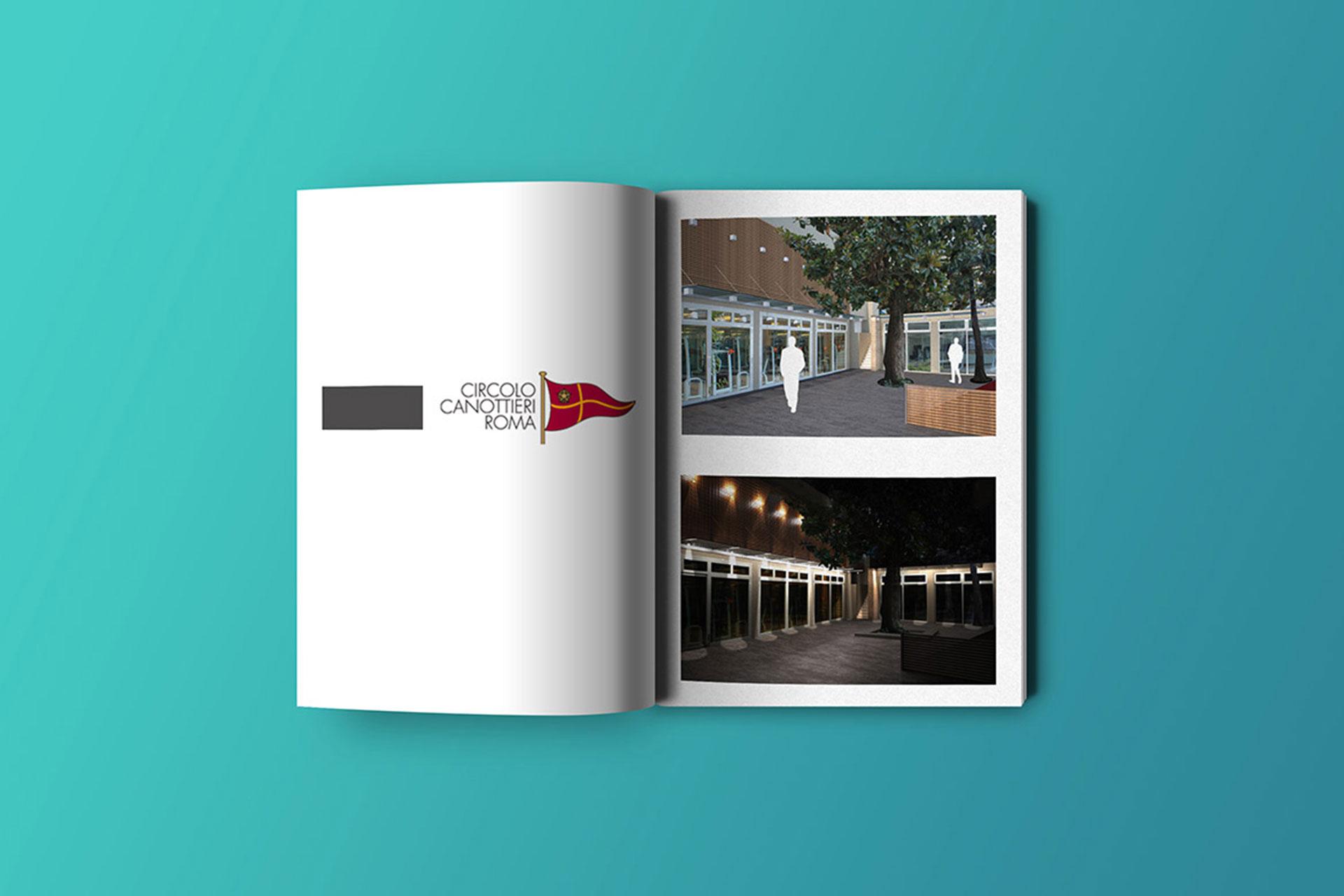 circolo-canottieri-rendering-fotoinserimenti-progetto