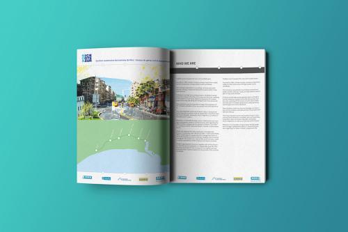 Brochure-Ghella-tramway-Nice-