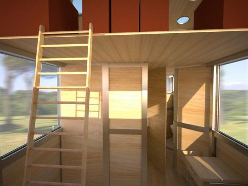 artspace-studio-modulo-abitativo-per-artisti-sostenibile-interno-ripostiglio