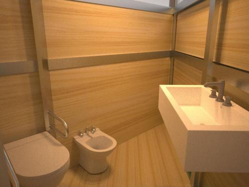 artspace-studio-modulo-abitativo-per-artisti-sostenibile-interno-bagno