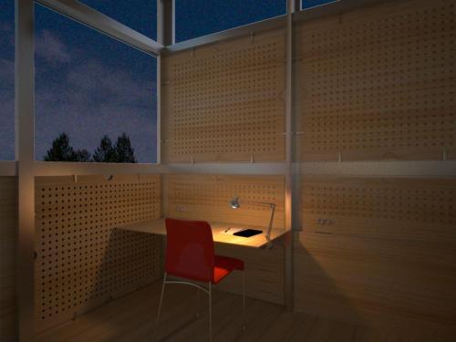 artspace-studio-modulo-abitativo-per-artisti-sostenibile-interno-scrittura