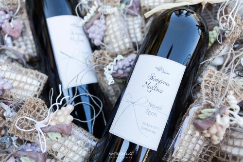 immagine-coordinata-matrimonio-etichetta-vino