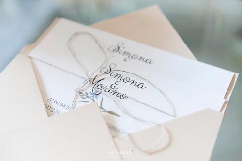 immagine-coordinata-matrimonio